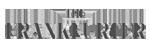 13the_frankfurter_logo