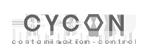 17cycon_logo