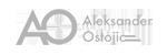 18aleksander_ostojic_logo