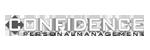 3confidence_pm_logo