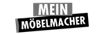 4moebelmaher_logo