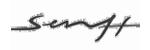 6senff_logo