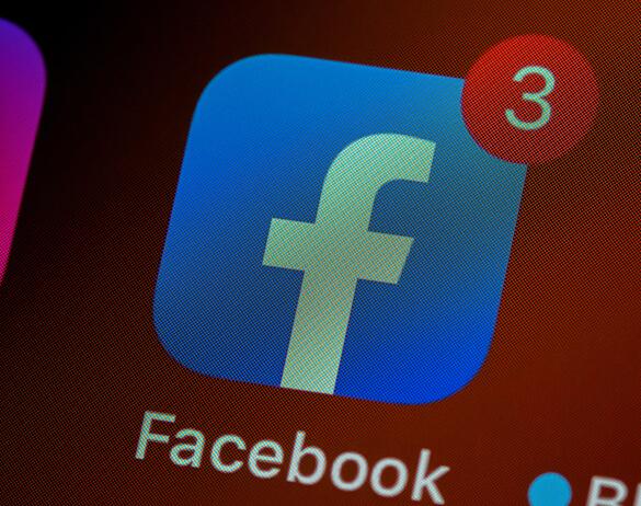 Instagram und Facebook für Zahnärzte